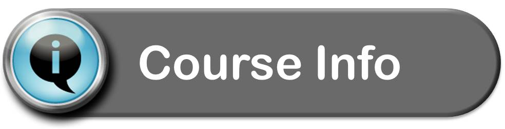 course-info