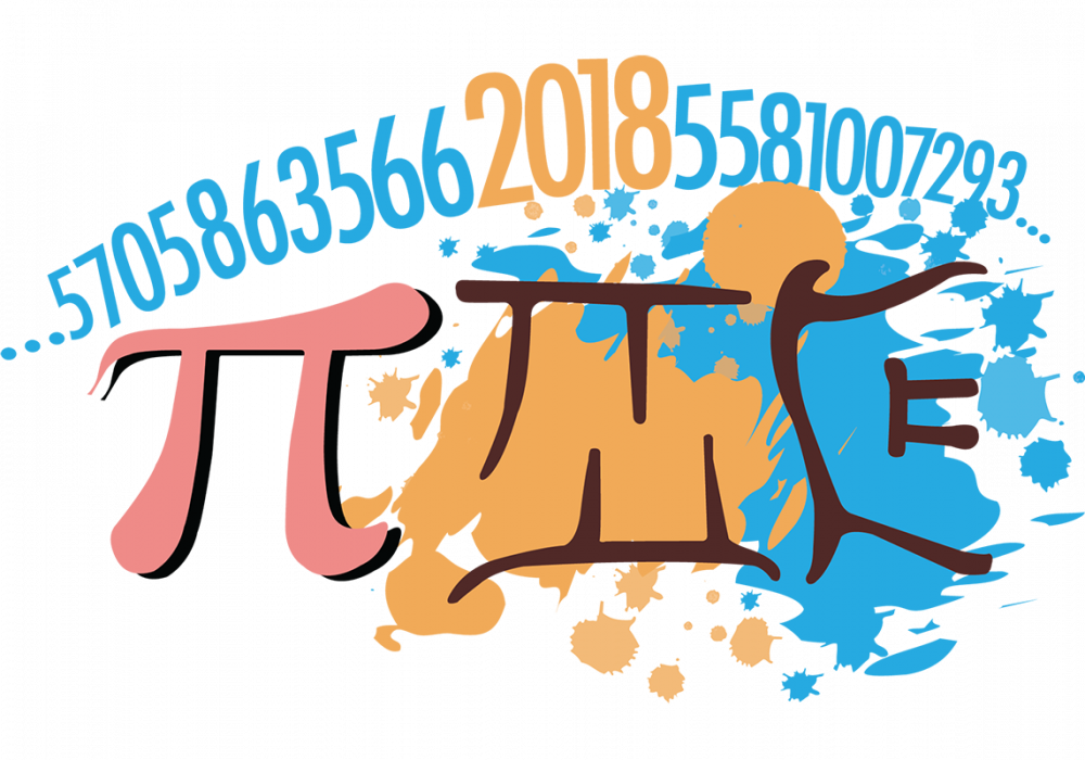 Pi Math Contest (PiMC) 2018