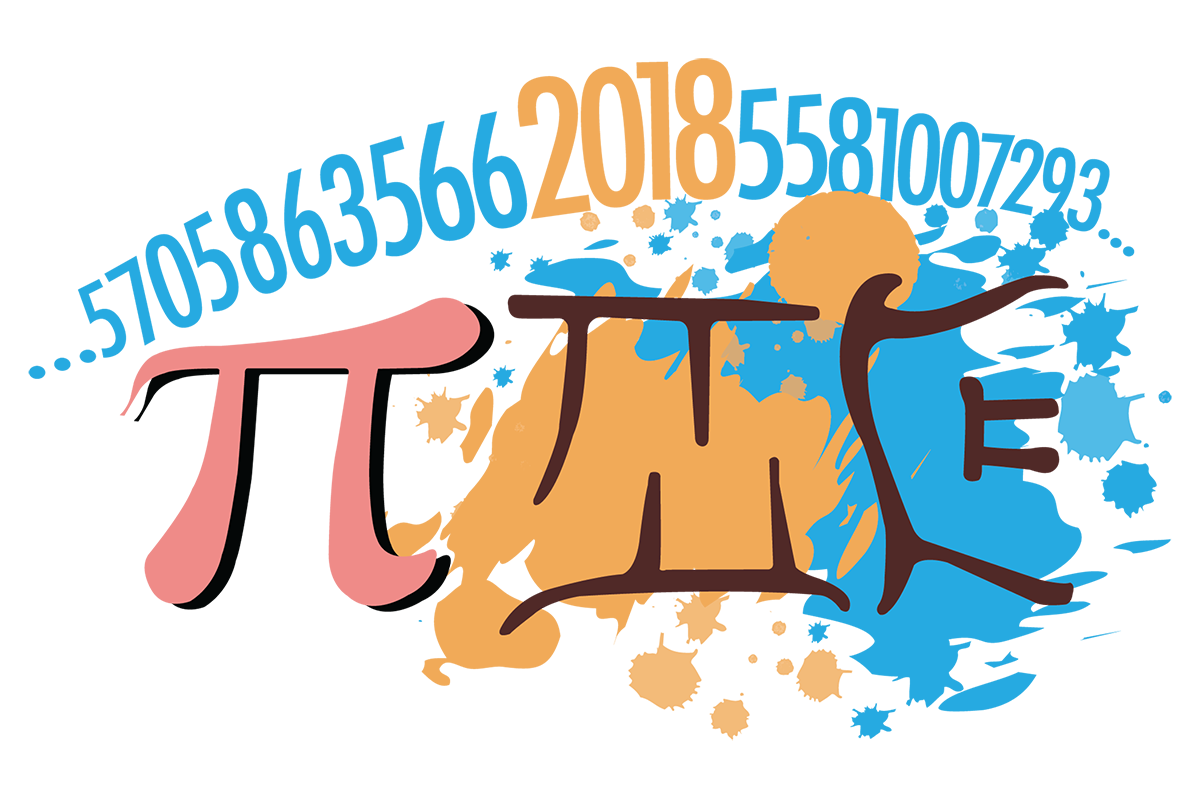 pimc-2018-logo