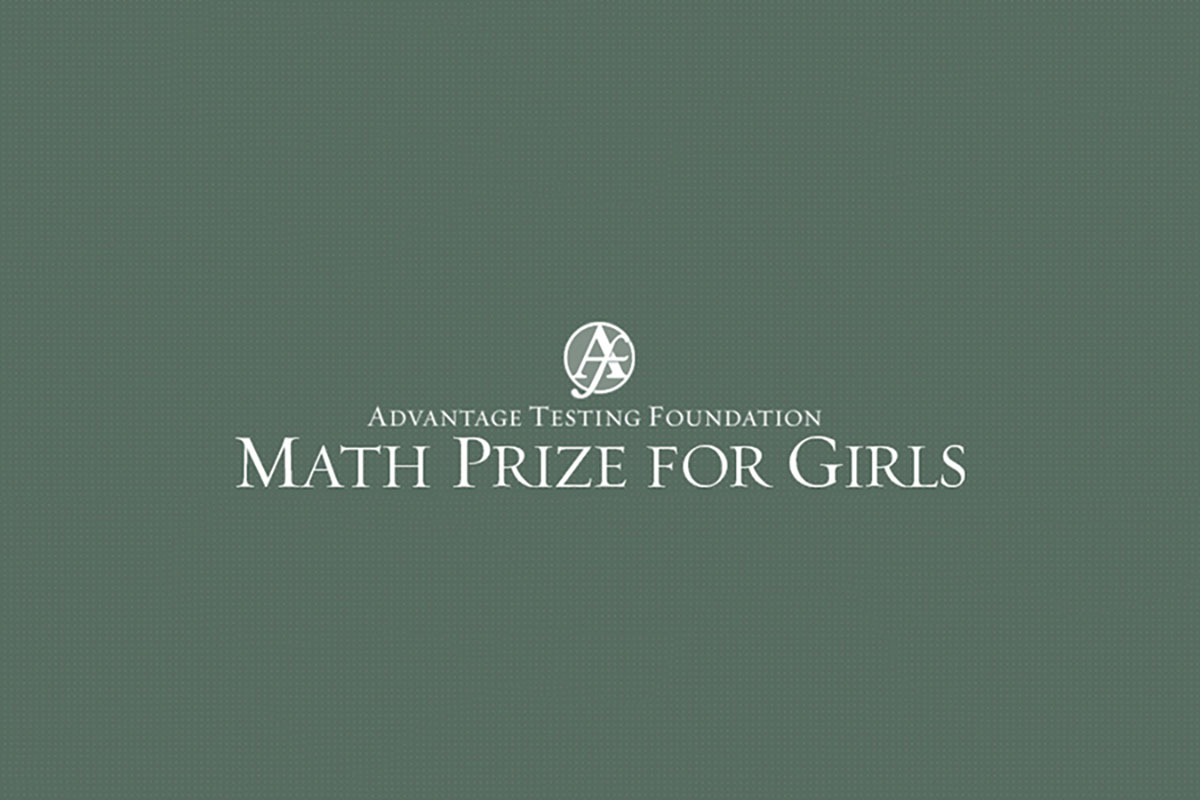 math-prize-for-girls