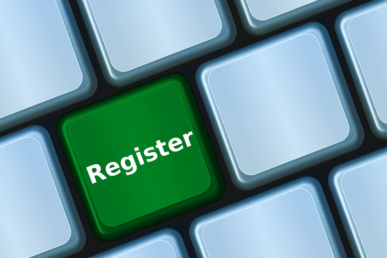 registration-2